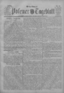 Posener Tageblatt 1906.02.02 Jg.45 Nr55
