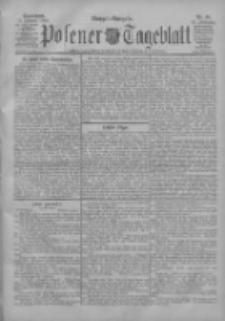 Posener Tageblatt 1906.02.03 Jg.45 Nr56