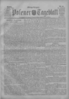 Posener Tageblatt 1906.02.05 Jg.45 Nr59