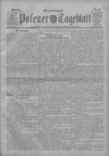 Posener Tageblatt 1906.02.07 Jg.45 Nr62