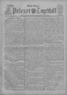 Posener Tageblatt 1906.02.08 Jg.45 Nr64