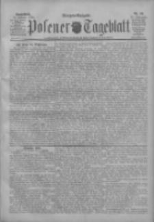 Posener Tageblatt 1906.02.10 Jg.45 Nr68