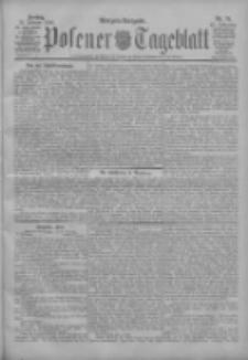 Posener Tageblatt 1906.02.16 Jg.45 Nr78