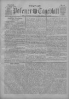 Posener Tageblatt 1906.02.17 Jg.45 Nr81