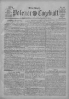 Posener Tageblatt 1906.03.02 Jg.45 Nr103