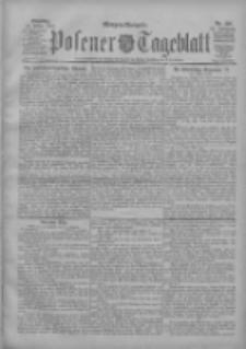Posener Tageblatt 1906.03.13 Jg.45 Nr120