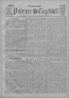 Posener Tageblatt 1906.03.18 Jg.45 Nr130