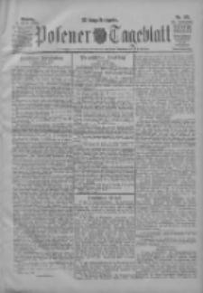 Posener Tageblatt 1906.04.02 Jg.45 Nr155