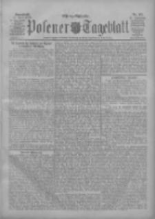 Posener Tageblatt 1906.04.15 Jg.45 Nr175