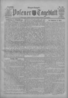Posener Tageblatt 1906.05.12 Jg.45 Nr220
