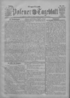 Posener Tageblatt 1906.07.06 Jg.45 Nr310