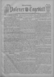 Posener Tageblatt 1906.07.06 Jg.45 Nr311