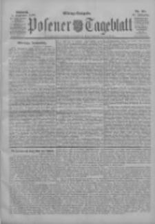 Posener Tageblatt 1906.09.05 Jg.45 Nr415