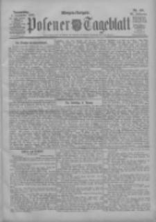 Posener Tageblatt 1906.09.06 Jg.45 Nr416