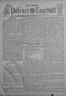 Posener Tageblatt 1906.10.05 Jg.45 Nr466