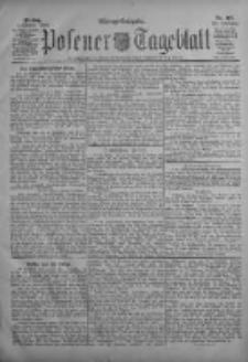 Posener Tageblatt 1906.10.05 Jg.45 Nr467