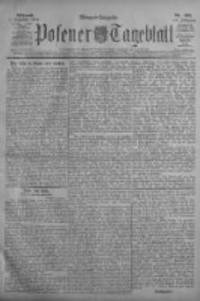 Posener Tageblatt 1906.12.05 Jg.45 Nr568