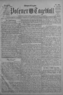 Posener Tageblatt 1906.12.29 Jg.45 Nr606