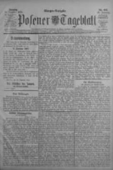 Posener Tageblatt 1906.12.30 Jg.45 Nr608