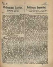 Oeffentlicher Anzeiger. 1871.04.18 Nro.16