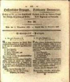 Oeffentlicher Anzeiger. 1827.12.11 Nro.50
