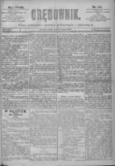 Orędownik: pismo dla spraw politycznych i spółecznych 1897.02.10 R.27 Nr32