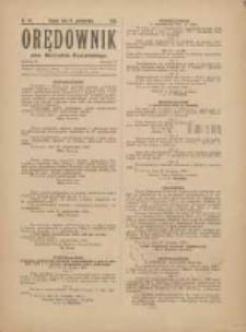 Orędownik Powiatu Wschodnio-Poznańskiego 1920.10.16 R.32 Nr34