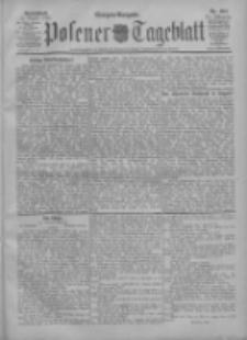 Posener Tageblatt 1905.08.05 Jg.44 Nr363