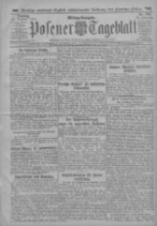 Posener Tageblatt 1913.12.30 Jg.52 Nr608