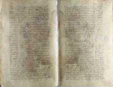 Jus patronatus 24.12.1552