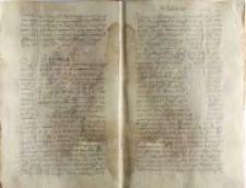 Nobilitatio Ticii 1553