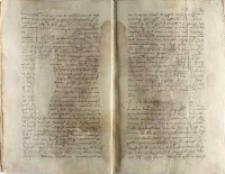 Nobilitatio Stanislai Szedzinii, Gdańsk 14.09.1552