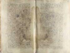 Presentacio Abbatis ok. 1553