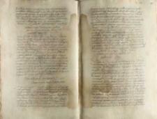 Potestas iudicandi famulorum RM Joanni Bonero castellano Chelmensi data, Opoczno 28.10.1553