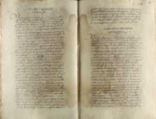 Stanisławowi Myszkowskiemu, wojskiemu krakowskiemu, po śmierci Feliksa Szreskiego z Sokołowa, wojewody płockiego, Wilno 08.10.1554