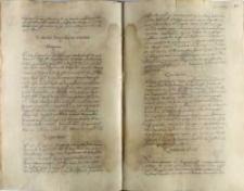 Jan Kościelecki, wojewoda łęczycki, kwituje odbiór 12 000 talarów od braci Górków 28.08.1552