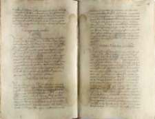 Donatio palatinatus Dendomiriensis Stanislao Teczyński capitaneo Lublinensi et Belzensi, castellano Leopoliensi, Lublin 16.03.1554