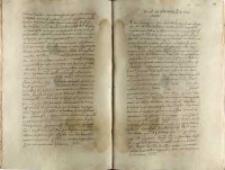 Nicolaus Odnowski Herburt palatinus Cracoviensis creatus post mortem Petri Kmitae palatini Cracoviensis, Lublin 16.03.1554