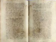 Piotrowi Boratyńskiemu, sekretarzowi królewskiemu, burgrabiemu krakowskiemu, Piotrków 13.01.1554