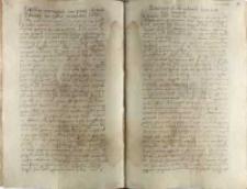 Privilegium potestatem iudicandi datam in se continens, Kraków 21.03.1553