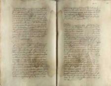 Coadiutoria, ok. 1553