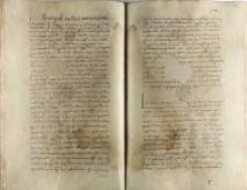 Immunitas a contributionibus et exactionibus hospitalibus S. spiritus et Divae Elisabethae in civitate Gedanensi sitis, Kraków 19.08.1553