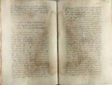 Donatio iure feudi villae Borzunicze Regiae in territorio Proszoviensi Sigismundo Fanelli Italo, coquinae RM senioris, magistro, Lublin 16.04.1554