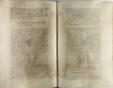 Audicatio annorum Octaviano Gucci de Węzorow, Lublin 26.02.1554