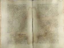 Magistratus Leopoliensis authoritas per Cracoviensi, ok. 1553