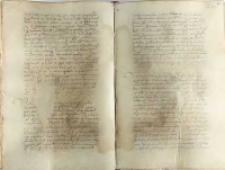 Przywilej prowadzenia handlu w całym królestwie dla Jana Rozenbergera i Macieja Schmuthermeiera, Wilno 17.10.1552