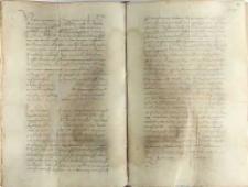 Zatwierdzenie dożywotniego przywileju dla Mikołaja z Praszczyc w sprawie przysięgi, Kraków 26.03.1553