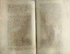 Sprawa Piotra płatnerza, Opoczno 08.05. ok. 1554