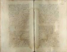 Przyznanie Walentemu Lubczyńskiemu i potomkom dożywocia na wójtostwie Rzadka Wola w powiecie brzeskim, Wilno 28.10.1554