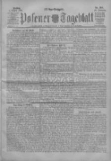 Posener Tageblatt 1904.08.05 Jg.43 Nr364